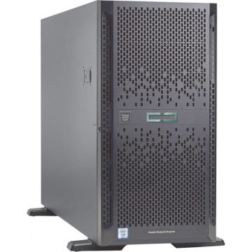 HPE ProLiant ML350 G9
