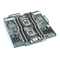 مادربرد سرور HP ProLiant ML350p G8 Motherboard