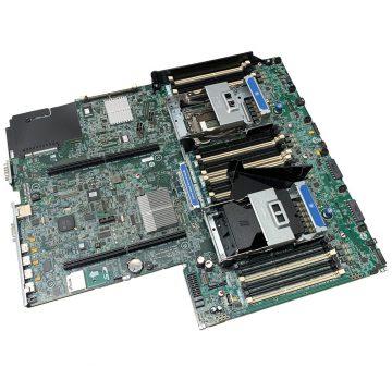 مادربرد سرور HP DL380p G8 Motherboard