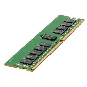 رم سرور HPE 16GB PC4-2933 ، بررسی و خرید