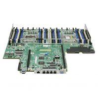 مادربرد سرور مدل HP DL360 , DL380 G9