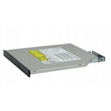 دی وی دی رایتر سرور HP 9.5mm