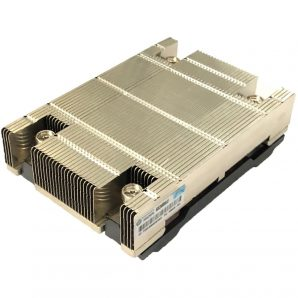 هیت سینک HP ProLiant DL360 G9