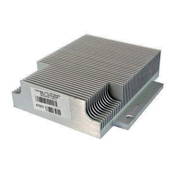 هیت سینک HP ProLiant DL360 G6 G7