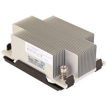 هیت سینک HP ProLiant DL380 G9 Heatsink