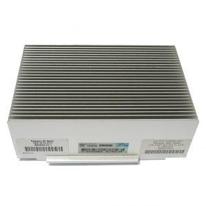 هیت سینک HP ProLiant DL380 G8 Heatsink