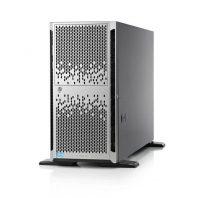 سرور HPE ProLiant ML350p G8