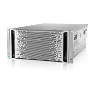 سرور HPE ProLiant ML350p G8q