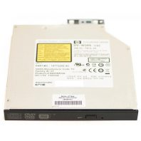 دی وی دی رایتر سرور HP 12.7mm