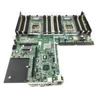 مادربرد سرور مدل HP DL360p G8