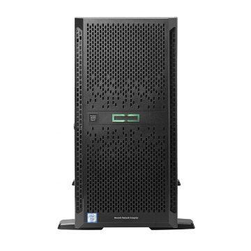 سرور HPE ProLiant ML350 G9