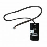 باتری سرور HPE FBWC Capacitor Battery G8