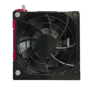 فن سرور HP Hot Plug Fan For ML350p G8