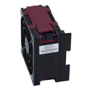 فن سرور HP Hot Plug Fan For ML350p G8
