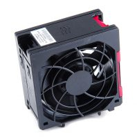 فن سرور HP Hot Plug Fan For ML350 G9