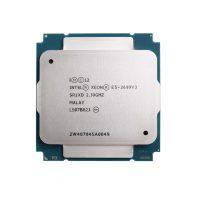 پردازنده سرور Intel Xeon Processor E5-2699 v3