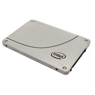 هارد سرور Intel SSD DC S3500 240GB