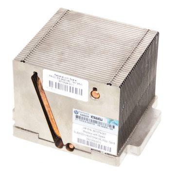 هیت سینک HP ProLiant ML350 G8