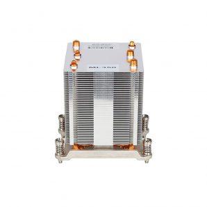 هیت سینک HP ProLiant ML350 G9