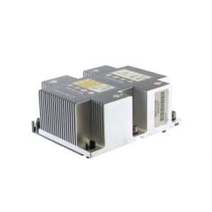 هیت سینک HP ProLiant ML350 G10
