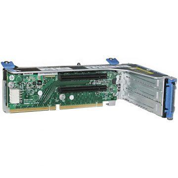 رایزر دوم HP Secondary Riser For DL380p G8