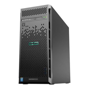 سرور اچ پی HP ProLiant ML110 G9 Server