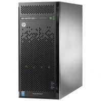 سرور اچ پی HP ProLiant ML110 G9 Server
