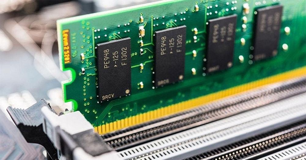 عصر رمهای DDR5 رسماً در سال 2021 آغاز می شود!