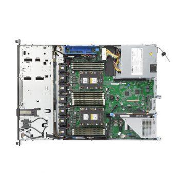 PDF سرور HPE ProLiant DL160 G10