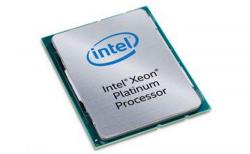 بررسی پردازنده های سرور HP در سه نسل 8 ، 9 و 10