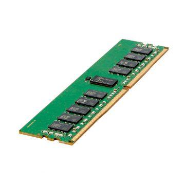 رم سرور HP 16GB PC4-2666 UDIMM ECC