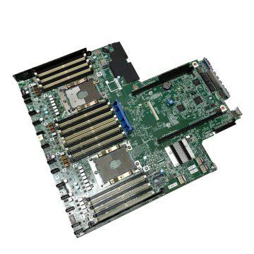 مادربرد سرور مدل HPE DL360 , DL380 G10