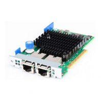 کارت شبکه HPE Ethernet 10Gb 2-port 560SFP