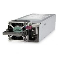 HPE 16800W Low Halogen