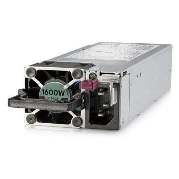 HPE 16800W Low Halogen