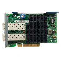 کارت شبکه HPE 2-Port 10GbE 562FLR-SFP