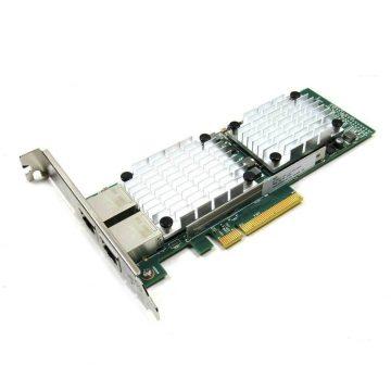 کارت شبکه HPE Ethernet 10Gb 2-port 530T