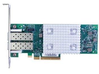 کارت شبکه HPE SN1100Q 16Gb دو پورت