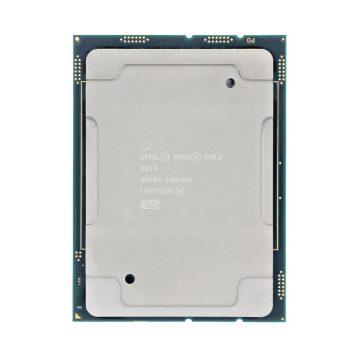 پردازنده سرور Intel Xeon Gold 6240 Server Processor