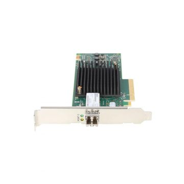 کارت شبکه HPE SN1200E 16Gb تک پورت