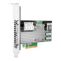رید کنترلر HPE Smart Array P824i-p MR