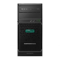 سرور اچ پی HPE ProLiant ML30 G10