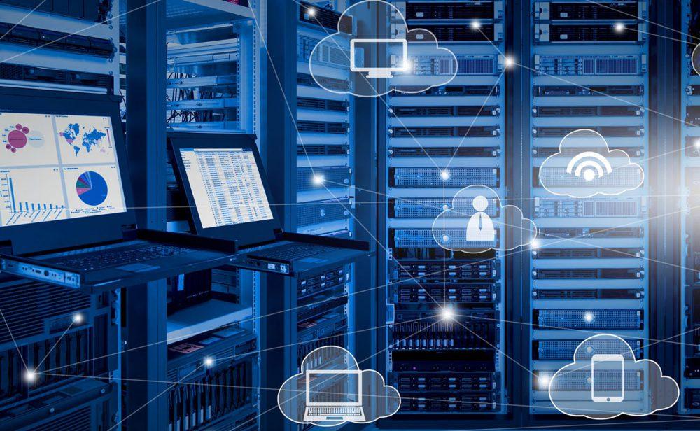 چگونه برای پایگاه داده خود سرور مناسب انتخاب کنیم؟