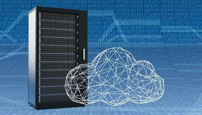 سرورهای مجازی یا سرورهای فیزیکی کدام یک بهتر است؟