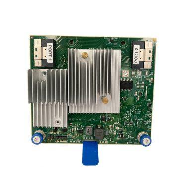 رید کنترلر Broadcom MegaRAID MR416i-a