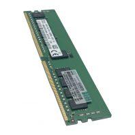 رم سرور HP 16GB PC4-3200