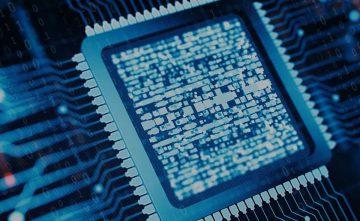 در مورد سرورهای پشتیبان کننده پردازندههای Intel Xeon